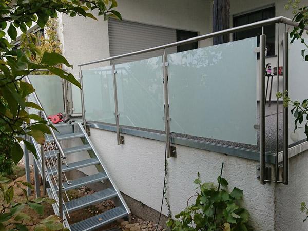 Balkon-und-Fussbodenbeschichtung
