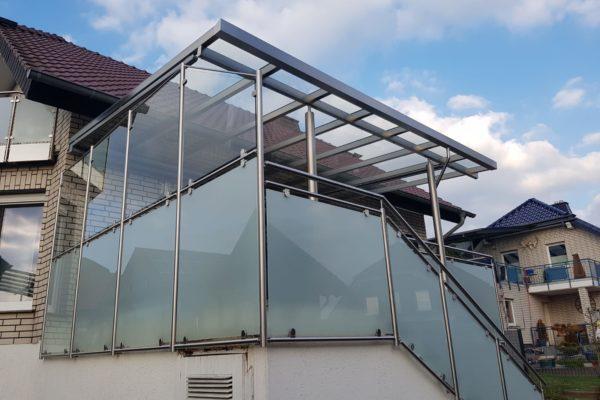 Balkone - Kimm GBS (1)