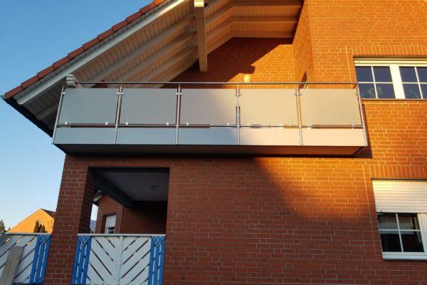 Balkone - Kimm GBS (10)