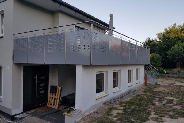 Balkone - Kimm GBS (12)