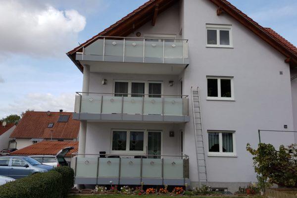 Balkone - Kimm GBS (13)