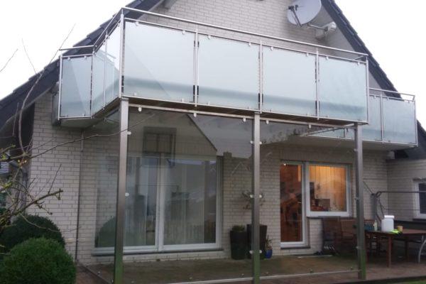 Balkone - Kimm GBS (15)