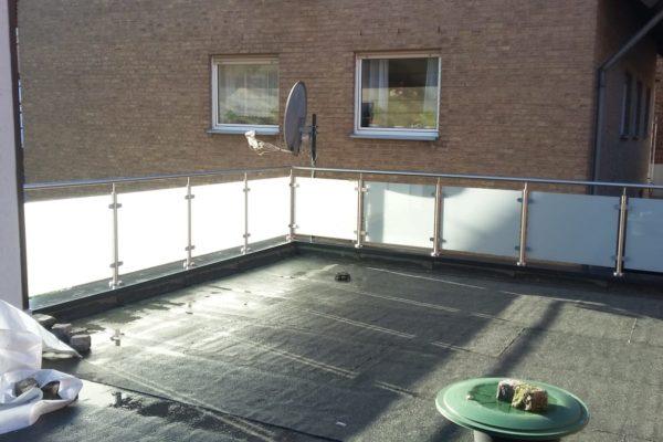 Balkone - Kimm GBS (16)