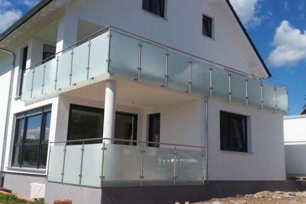 Balkone - Kimm GBS (17)