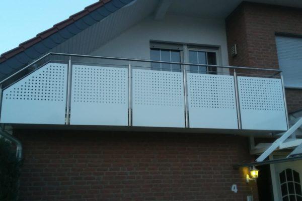 Balkone - Kimm GBS (19)