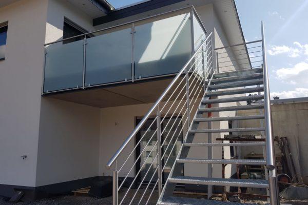 Balkone - Kimm GBS (2)