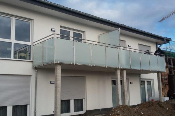 Balkone - Kimm GBS (20)
