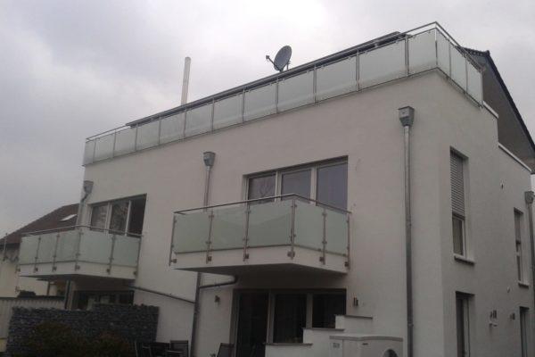 Balkone - Kimm GBS (22)