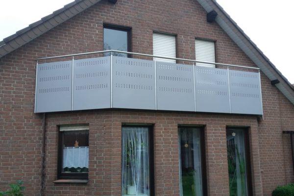 Balkone - Kimm GBS (23)