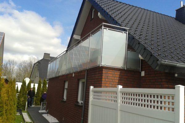Balkone - Kimm GBS (24)
