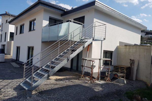 Balkone - Kimm GBS (3)