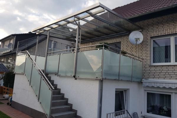 Balkone - Kimm GBS (4)