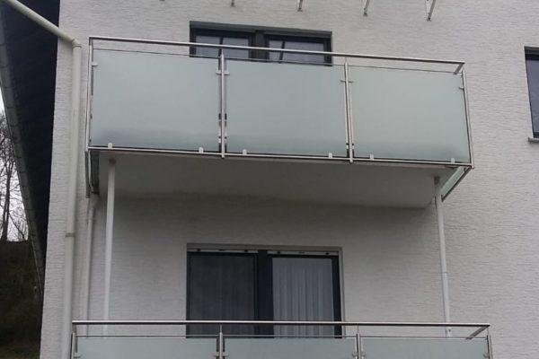 Balkone - Kimm GBS (6)