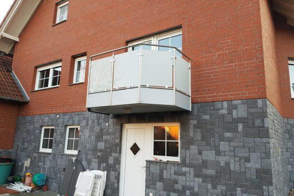 Balkone - Kimm GBS (7)