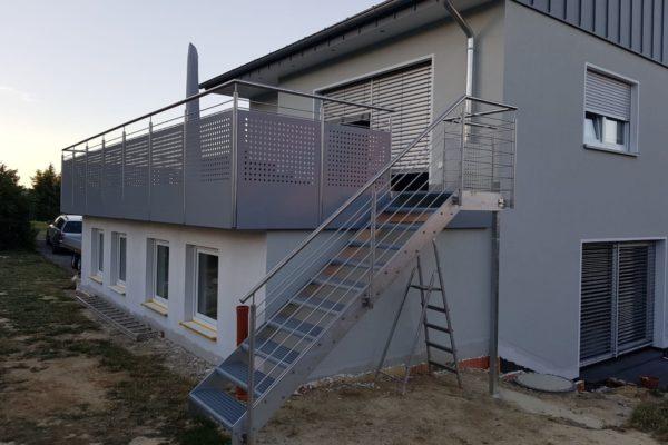 Balkone - Kimm GBS (9)