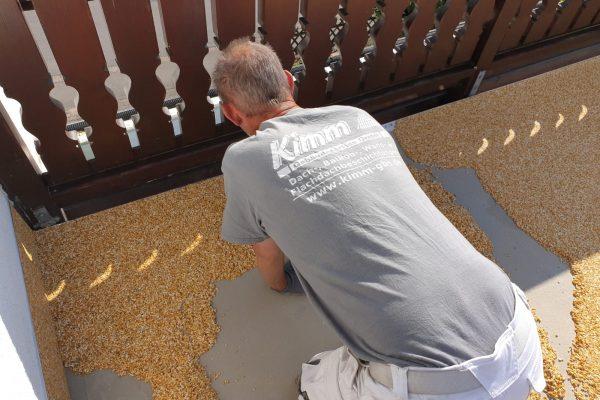 Balkonsanierung Kimm GBS (4)
