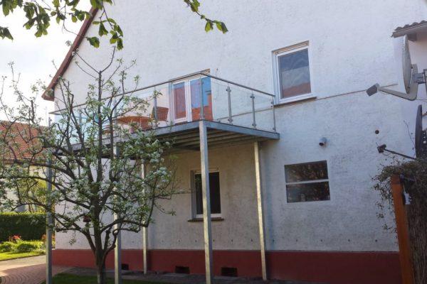 Balkon - Kimm GBS (1)