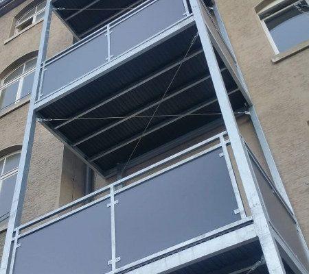Balkon - Kimm GBS (10)