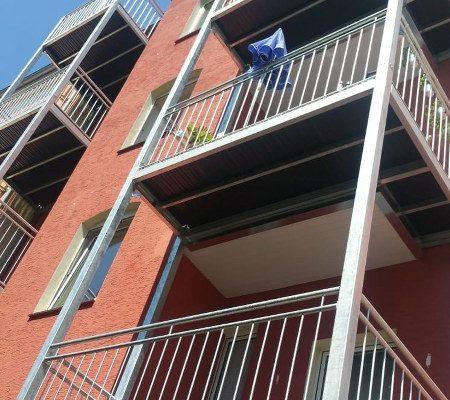 Balkon - Kimm GBS (11)