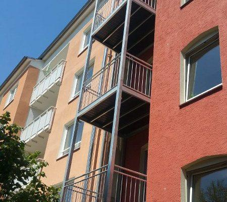 Balkon - Kimm GBS (12)