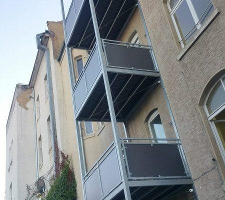 Balkon - Kimm GBS (13)
