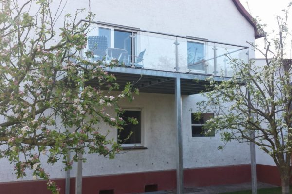 Balkon - Kimm GBS (14)