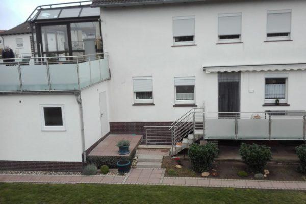 Balkon - Kimm GBS (2)