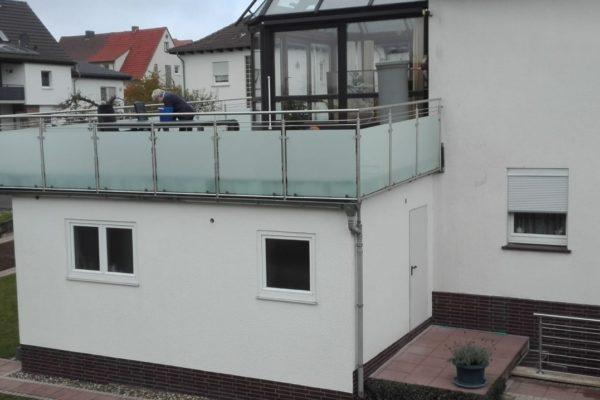 Balkon - Kimm GBS (3)