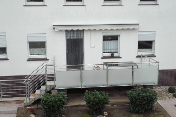 Balkon - Kimm GBS (4)