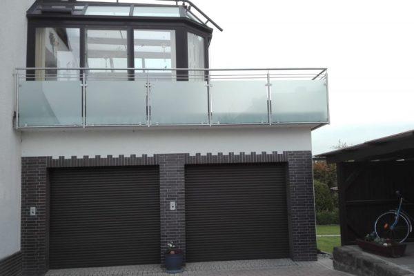 Balkon - Kimm GBS (6)
