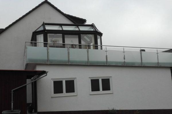 Balkon - Kimm GBS (8)