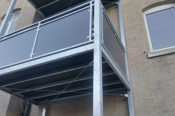 Balkon - Kimm GBS (9)