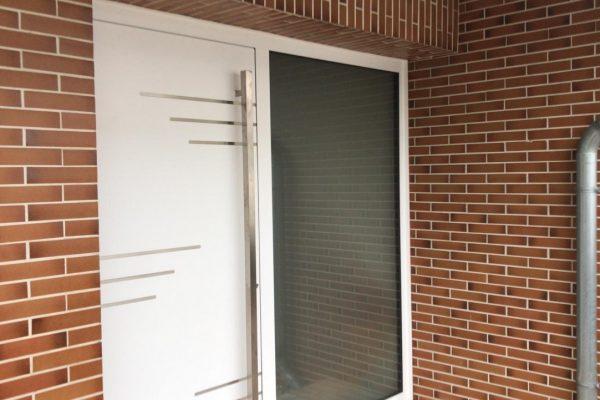 Fenster - Kimm GBS (1)