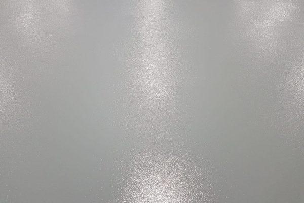 Industriebodenbeschichtung - Kimm Gbs (4)