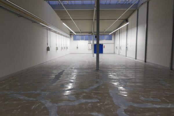 Industriebodenbeschichtung - Kimm Gbs (5)