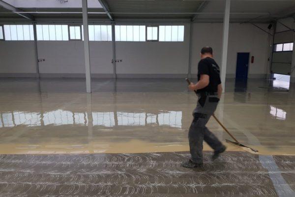 Industriebodenbeschichtung - Kimm Gbs (6)